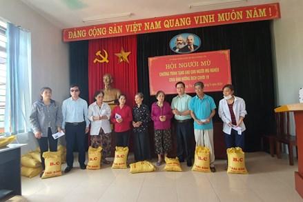 Bắc Ninh: Giám sát công khai từng khâu, từng đối tượng thụ hưởng