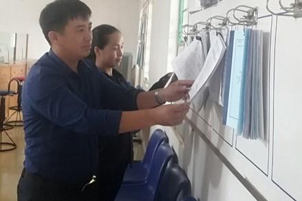 MTTQ huyện Lương Sơn (Hòa Bình): Giám sát, phản biện xã hội phát huy quyền làm chủ của Nhân dân