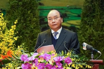 Đồng bào các dân tộc đã góp phần to lớn vào những thành quả phát triển vĩ đại của đất nước