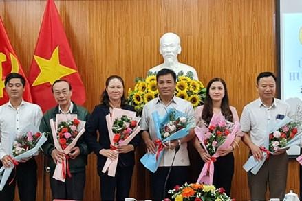 """Lâm Hà (Lâm Đồng): Vận động ủng hộ quỹ """"Vì người nghèo"""" năm 2020 đạt 253% kế hoạch"""