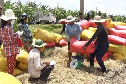 Tạo động lực để đồng bào Khmer vươn lên