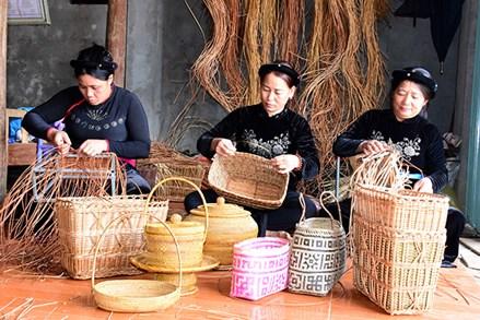 Tuyên Quang: Chung tay giảm thiểu rác thải nhựa