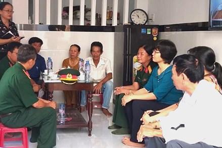 Tuy Hòa (Phú Yên): Nhiều cách làm trong vận động nhân dân xây dựng đô thị văn minh