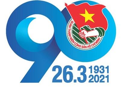 Hướng dẫn tuyên truyền kỷ niệm 90 năm Ngày thành lập Đoàn Thanh niên Cộng sản Hồ Chí Minh