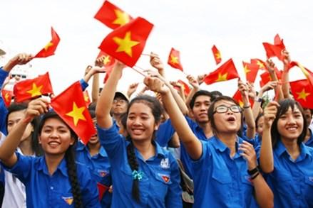 Đề cương tuyên truyền kỷ niệm 90 năm Ngày thành lập Đoàn Thanh niên Cộng sản Hồ Chí Minh