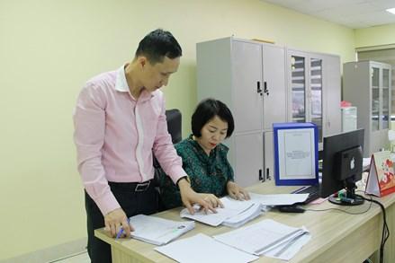 Quảng Ninh: Phát huy vai trò MTTQ các cấp trong công tác bầu cử