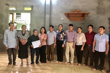 Mai Châu (Hòa Bình): Phát huy vai trò MTTQ xây dựng khối đại đoàn kết toàn dân tộc
