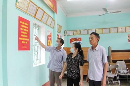 Quảng Ninh: Chuẩn bị kỹ lưỡng cho ngày hội lớn