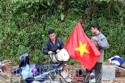 Điện Biên: Tuyên truyền bầu cử phù hợp ở vùng cao, vùng dân tộc thiểu số