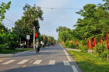 Đạ Tẻh (Lâm Đồng): Đẩy mạnh công tác tuyên truyền trước thềm bầu cử