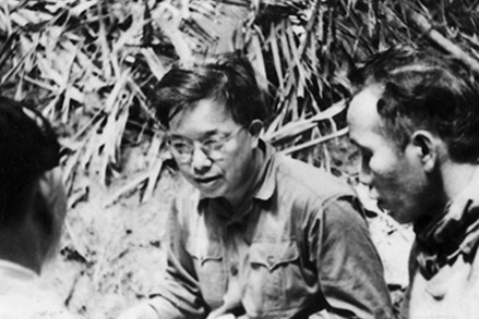 Hướng dẫn tuyên truyền kỷ niệm 100 năm Ngày sinh đồng chí Lê Quang Đạo