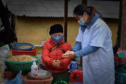 Hà Giang hỗ trợ đồng bào dân tộc thiểu số vươn lên thoát nghèo bền vững
