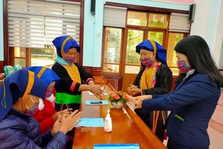 Quảng Ninh: Đổi mới tuyên truyền, giáo dục pháp luật vùng dân tộc thiểu số