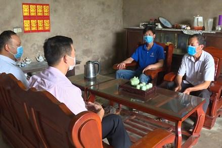 Thực hiện chính sách vùng đồng bào dân tộc thiểu số- Cách làm của Quảng Ninh
