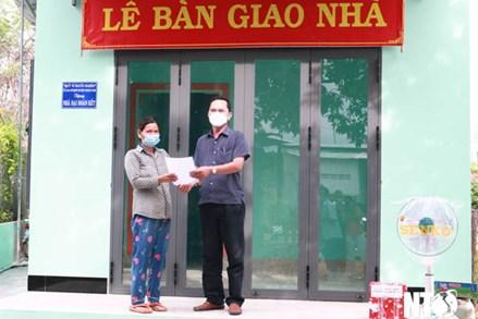 Thuận Nam: Chăm lo đời sống cho người nghèo