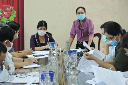 Bến Tre: MTTQ Việt Nam các cấp thực hiện tốt việc đoàn kết, tập hợp các tầng lớp nhân dân