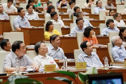 Học tập tấm gương đạo đức Hồ Chí Minh: Nhiều cách làm sáng tạo