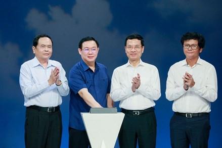 Chủ tịch UBTƯ MTTQ Việt Nam gửi thư kêu gọi tiếp tục giúp đỡ người nghèo