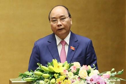 Tăng cường phối hợp giữa các cơ quan của Đảng, Quốc hội, Chính phủ, Mặt trận Tổ quốc Việt Nam và tổ chức, đoàn thể các cấp