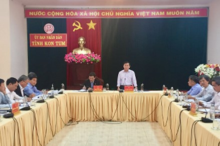 Kon Tum: Thực hiện Nghị quyết 29-NQ/TW và công tác giáo dục giai đoạn 2013-2019