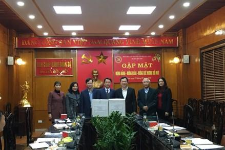 Hà Nội: Giám sát công tác phòng dịch tại huyện Sóc Sơn