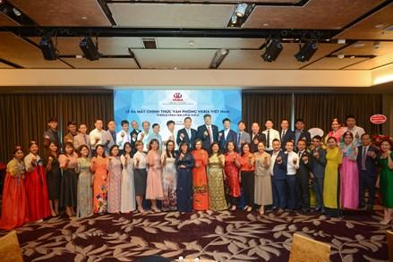 VKBIA – Tiếp tục sứ mệnh xây dựng kết nối giao thương và phát triển quan hệ Việt Nam – Hàn Quốc