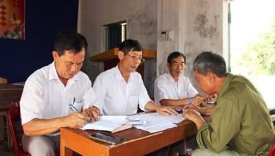 Nam Định: Gần 900 tỷ đồng hỗ trợ, phòng chống dịch tả lợn châu Phi, dịch Covid-19