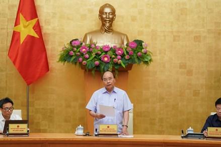 Đà Nẵng: Giãn cách xã hội theo Chỉ thị 19 từ 0h ngày 28/7