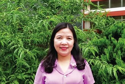 Ủy ban MTTQ Việt Nam tỉnh Thanh Hóa: Vượt qua những khó khăn, khẳng định vai trò của Mặt trận trong năm mới!