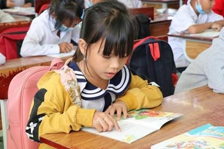 Những mô hình thư viện tăng cường kỹ năng sử dụng tiếng Việt cho học sinh dân tộc thiểu số