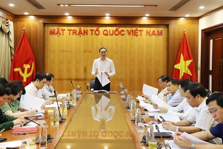 76 công trình, giải pháp tiêu biểu được đưa vào Sách vàng Sáng tạo Việt Nam năm 2021