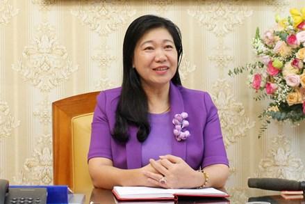 Hà Nội: Công tác bầu cử đảm bảo đúng luật và tạo sự đồng thuận cao trong nhân dân