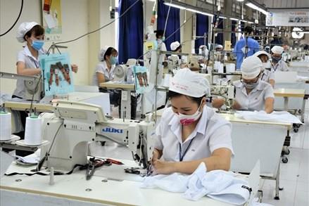 Đổi mới tổ chức và hoạt động của Công đoàn Việt Nam trong tình hình mới