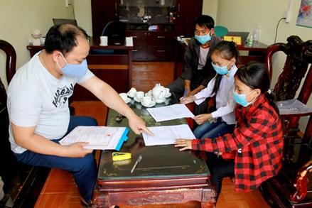 Hà Giang: Nâng cao chất lượng giáo dục vùng đồng bào dân tộc thiểu số