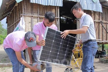 Bình Định: Triển khai đồng bộ, khởi sắc nhiều mặt trong công tác dân tộc