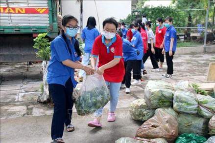 Triển khai Chiến lược phát triển thanh niên Việt Nam giai đoạn 2021-2030