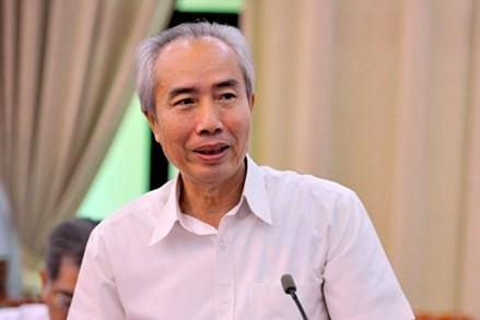 Tiếp tục quán triệt những quan điểm của Đảng và tư tưởng Hồ Chí Minh về đại đoàn kết toàn dân tộc
