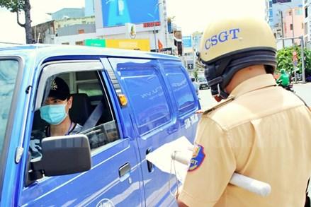 TP. Hồ Chí Minh ban hành Chỉ thị 18, mong muốn người lao động ở lại thành phố