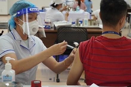 COVID-19 tuần từ 27/9-3/10: Bình thường mới ở TP Hồ Chí Minh; Cả nước đã tiêm được hơn 46 triệu liều vaccine phòng COVID-19