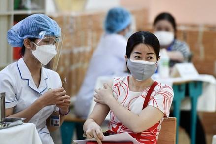 Bộ Y tế hướng dẫn tiêu chí đánh giá cụ thể về 4 cấp độ dịch