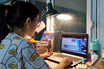 Sở GD&ĐT Hà Nội: Chưa đề xuất cho học sinh trở lại trường từ ngày 25/10