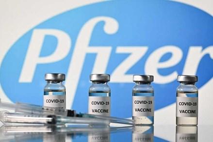 Thông tin cần biết về vaccine phòng COVID-19 Pfizer tiêm cho trẻ em từ 12-17 tuổi ở nước ta
