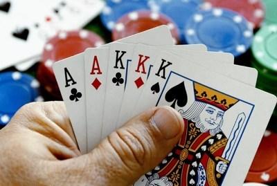 Ban Bí thư chỉ đạo xử lý vụ án tổ chức đánh bạc, lừa đảo, rửa tiền