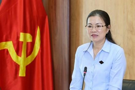 Phát huy vai trò của thành viên Hội đồng tư vấn Đối ngoại - Kiều bào
