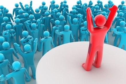 Mối quan hệ giữa lãnh đạo tập thể và trách nhiệm cá nhân người đứng đầu trong công tác cán bộ