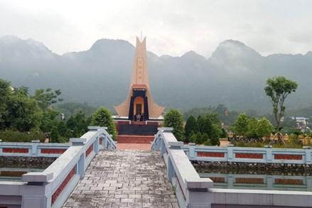 """Thửa ruộng mang tên """"Đồng chí"""""""