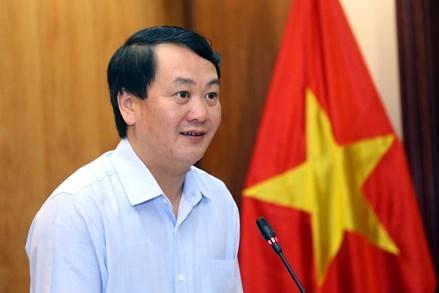 Góp ý vào dự thảo Báo cáo chính trị Đại hội MTTQ Việt Nam lần thứ IX