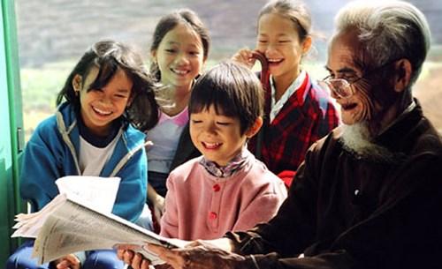 Dân số và phát triển: Thách thức mạnh mẽ đến sự phát triển bền vững của Việt Nam