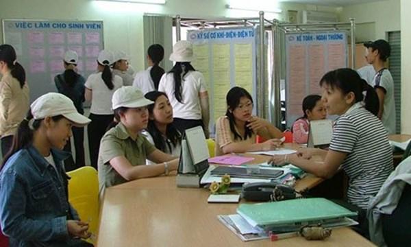 Thời điểm hưởng lương hưu đối với người lao động tham gia BHXH bắt buộc