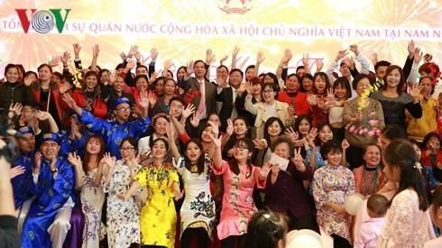 """Tổng Lãnh sự VN tại Nam Ninh: """"Bảo hộ công dân là nhiệm vụ trọng tâm"""""""